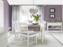 office paint colors. Cool Dining Room Paint Colors Red Office Color Match Ideas Best