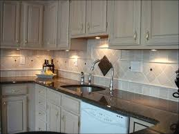 lighting above kitchen cabinets. Hanging Lights Above Kitchen Sink Cabinets Lighting Design Island Pendant Ideas Modern Ceiling Track Mini Over
