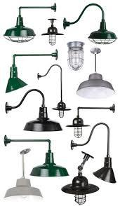 best 25 barn lighting ideas on outdoor barn lighting gooseneck lighting outdoor and mount options