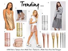 bringing the trend into the new season it s all about the accessories teaming your creams cute pinafores and the latest cut outs with some