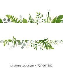 <b>Summer Spring Autumn</b> Winter Images, Stock Photos & Vectors ...