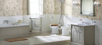 traditional bathroom tile ideas. Traditional Bathroom Pictures Bathrooms Designs Images . Photos Tile Ideas I