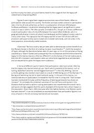 Free Nursing Essay Samples Uni Assignment Centre Pinterest