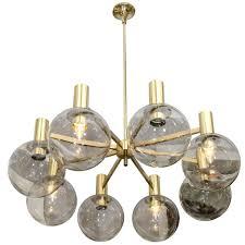 chandeliers ikea kristaller chandelier bulbs ikea chandelier light bulb large size of chandelierdrum set lights