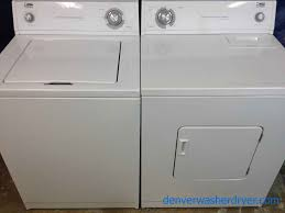 estate washer and dryer. Interesting And Estate WasherDryer By Whirlpool And Washer Dryer W