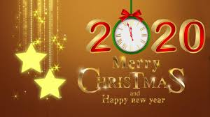 Merry-Christmas-and-Happy-New-Year-2020 ...