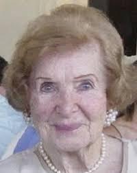JANE PIERCE Obituary (2018) - The Plain Dealer