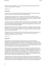 example of narrative essay about family example of narrative  narrative essay family trip
