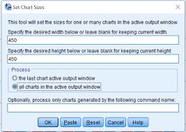 Height Chart Blank Tips Tricks 21 Set Chart Size Cscs