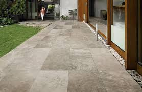 outdoor stone floor tiles. Beautiful Stone Outdoor Floor Tiles Design Pinterest Outside Patio On Stone I
