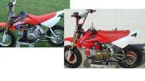 cheap crf50 honda find crf50 honda deals on line at alibaba com