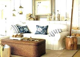 coastal furniture near me. Exellent Coastal Nautical Furniture Stores Near Me Knobs For Sale Ocean Themed Beach Covers  Marvelous St To Coastal G