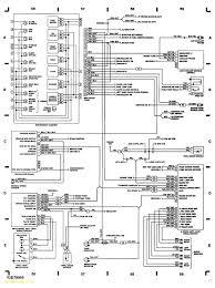 2000 nissan frontier timing chain elegant 2011 nissan xterra engine 2000 nissan frontier timing chain fresh nissan xterra ecm wiring diagram wiring library of 2000 nissan