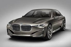 new luxury car releasesnewbmw7series20151jpg