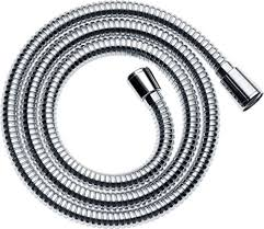 <b>hansgrohe Sensoflex</b> metal shower hose 1.- Buy Online in Gibraltar ...