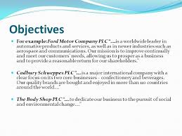 aims and objectives of a business essay examples   essay for you    aims and objectives of a business essay examples   image