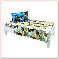 tmnt twin bedding set teenage mutant ninja turtles bedding ninja turtles bedding set twin ninja turtle