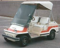 columbia par car golf cart wiring diagram wiring diagram and hernes 1980 harley davidson golf cart wiring diagram maker