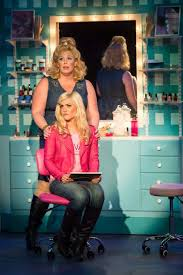 best legally blonde images legally blonde  legally blonde the musical musical review