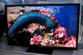 samsung tv un40eh5000f. samsung eh5000 series led television tv un40eh5000f l
