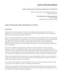 teacher letter of recommendation letter of re mendation for teacher colleague teacher letter of ideas