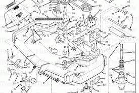 lazer 5 wiring diagram wiring engine diagram lazer 5 wiring lazer 5 wiring diagram motor replacement parts and diagram