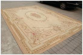 french aubusson area rugs french savonnerie aubusson area rugs