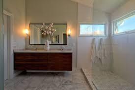 bathroom windows inside shower. Windows Inside Shower, Contemporary Master Bath Contemporary-bathroom Bathroom Shower S
