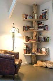Decoration And Design Design Bookshelf Ideas Bookshelf Smart Home Furniture Decoration 93