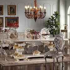 italian furniture manufacturers. Italian Furniture Manufacturer Manufacturers