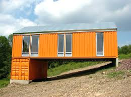 ... Container House Plan Book Series Book 7 Shipping Container Homes  Storage Container Floor Plans Storage Container ...