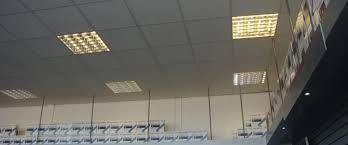 suspended ceilings scotland ceiling contractors scotland ceiling companies scotland ceiling systems scotland office ceiling installations suspended