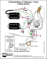 dimarzio wiring diagram Dimarzio Wiring Diagram wiring diagram for dimarzio humbuckers top master data dimarzio wiring diagrams humbuckers