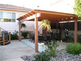 covered patio addition designs. Impressive On Covered Patio Designs Best Cover Ideas Plans For  1340x894 Outdoor Covered Patio Addition Designs O
