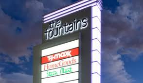 Exterior Signage Design Stunning Commercial Signs Exterior Signage Design Walton