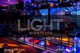 The Light Club Mandalay Bay Light Nightclub Promo Code Lasvegasnightclubs Com Free