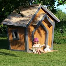 costco cedar playhouse luxury playhouses interior used for on outdoor girls image concept