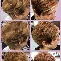 Salon Tas - Beauty Salon - Henrico, VA | Sulekha