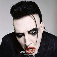 Marilyn Manson Bio, Age, Height, Net ...