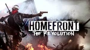 Homefront The Revolution: Einsteiger-Guide, Tipps und Tricks