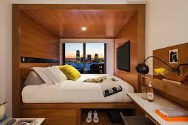 Interior Design Hotel Rooms Creative Custom Inspiration