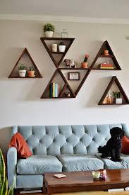 interior design home decor ideas