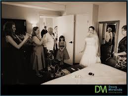 casa garden restaurant wedding 08 jul 24 2016 hyatt sacramento wedding
