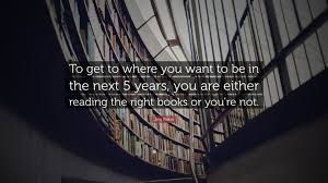 jim rohn quote to get to where you want to be in the next  jim rohn quote to get to where you want to be in the next