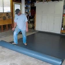 lowes sheet vinyl lowes vinyl flooring roll