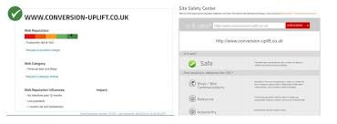 Conversion Rating Uplift Software - amp; Reviews Website Customer