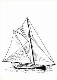 4 Kleurplaat Boot 55788 Kayra Examples