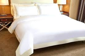 hotel collection duvet cover king hotel collection luminescent duvet cover