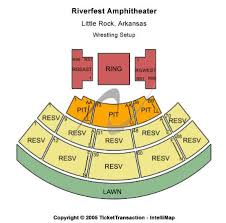 First Security Amphitheater Tickets And First Security