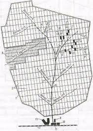 Реферат Лесозаготовительная и лесоперерабатывающая промышленность  Лесозаготовительная и лесоперерабатывающая промышленность